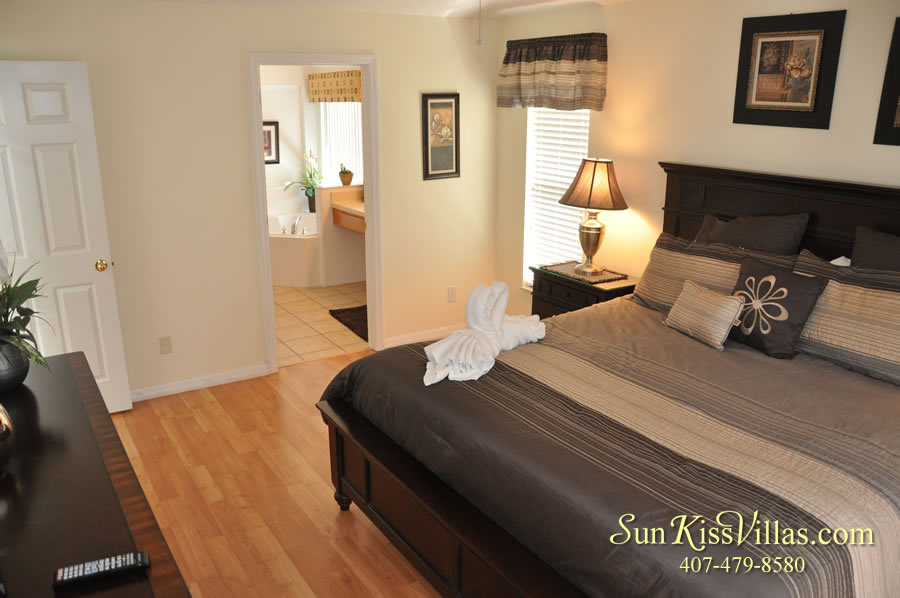 in orlando near disney our two bedroom suites near walt disney world