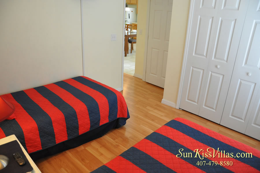 2 bedroom suites in savannah ga home and design life style